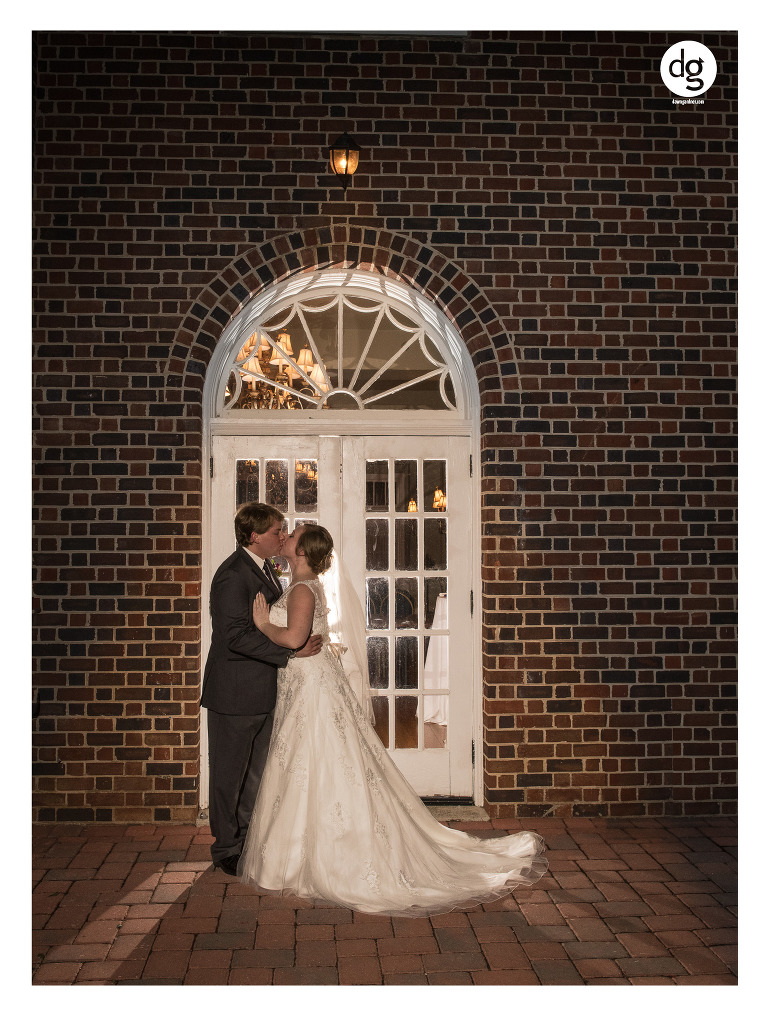 mimslyn_inn_luray_wedding11
