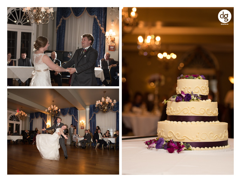 mimslyn_inn_luray_wedding12